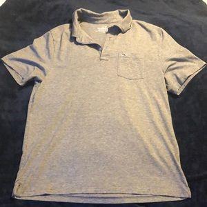 Vineyard Vines Ss polo shirt